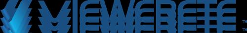 Viewcrete Retina Logo