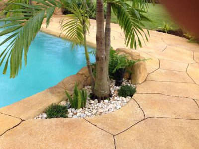 Greenacres concrete repair products Viewcrete